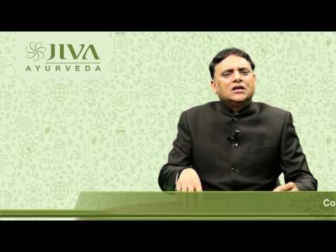 Ayurvedic Remedy and Tips to prevent Diabetes- Jiva Ayurveda