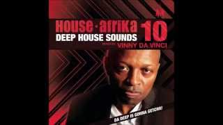 Steve Paradise - Days in This House Feat.D D Klein (Rocco Deep Mix)