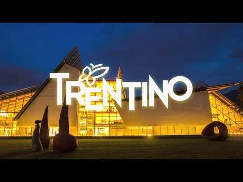 Musei Italiani. Sistema Nazionale - Sistema Museale Trentino