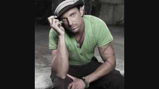 Watch Daniel Powter Styrofoam video