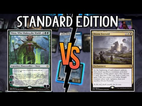 Bant Ramp Vs Orzhov Doom 2 Halbfinale M21 Standard Vs An overperformer at the moment given the number of people still playing jund sacrifice or experimenting with is there seriously nothing that orzhov can do against simic ramp? bant ramp vs orzhov doom 2 halbfinale m21 standard vs magic arena german