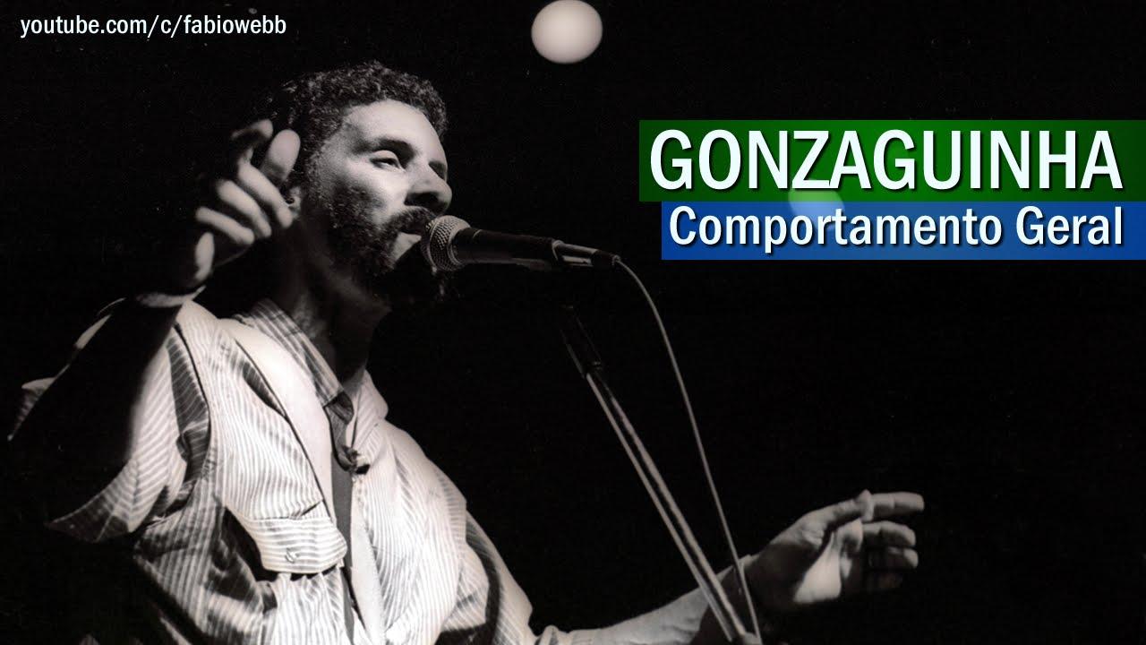 musicas mp3 gonzaguinha