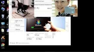 видео Настройка SmartTV и IPTV на телевизорах Philips!!!!!