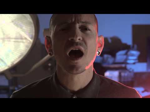 "Official SOTS Music Video ""Iridescent"" by Linkin Park"