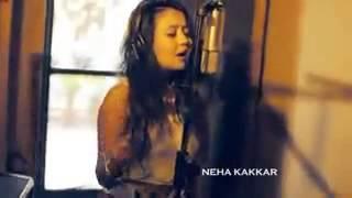 Video Tu kitni Acchi hai, Tu kitni Pyaari hai - Oh Maa! download MP3, 3GP, MP4, WEBM, AVI, FLV November 2017