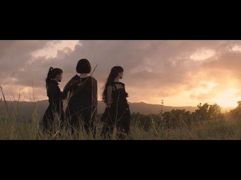 [Official Music Video] Perfume 「無限未来」(short ver.)
