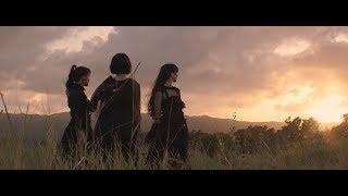 [MV] Perfume 「無限未来」(short ver.)
