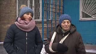 Наші права: як відстояти своє право на житло мешканцям гуртожитків?