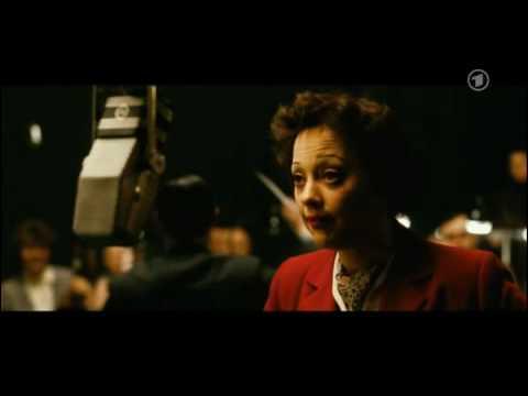 Marion Cotillard ( Edith Piaf ) - Milord