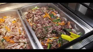 Coo.King #Korean BBQ #Hotpot#T…