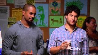 Happy Endings S03E02 Sabado Free Gante (FULL EPISODE)