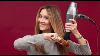 Must-Know Blowdrying Tips | Refinery29 Thumbnail