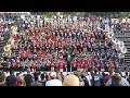 Clayton County Mass Band - Dre Day - 2018 #UBC18