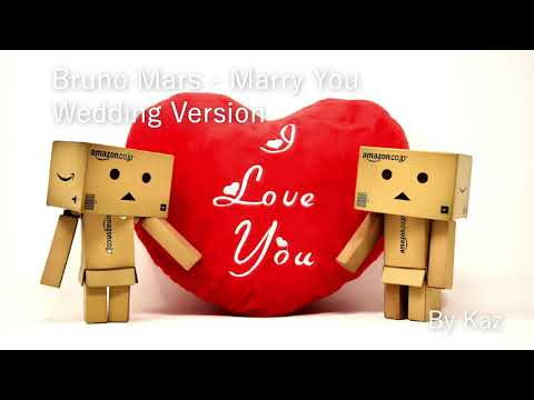 bruno-mars---marry-you---wedding-organ-cover---music-for-wedding-ceremony-or-bridal-video