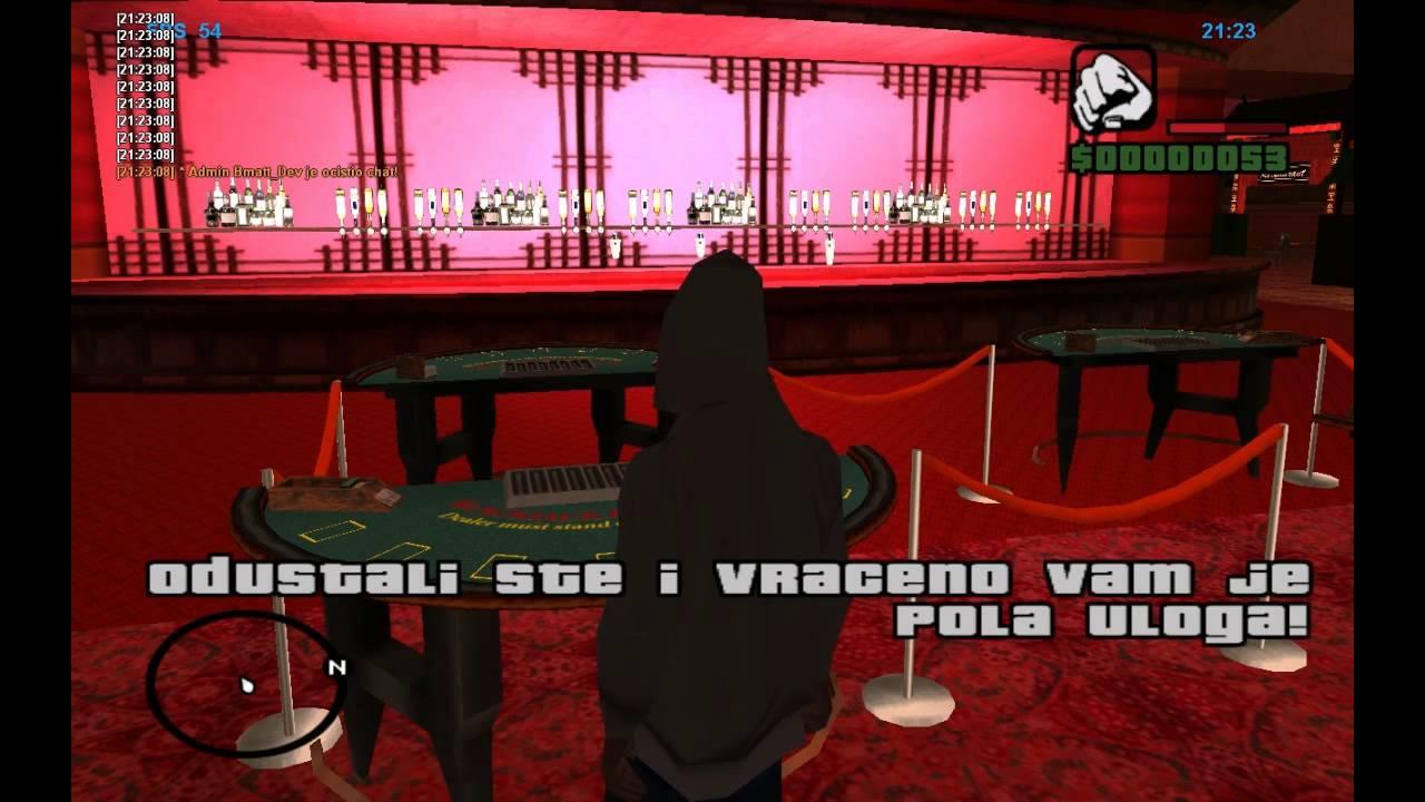 pravila-igri-v-blekdzhek-v-kazino-samp