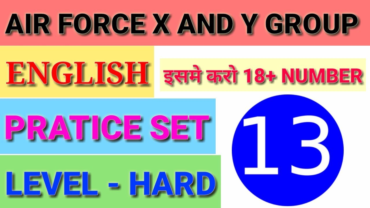 Arihant Pathfinder Nda Pdf