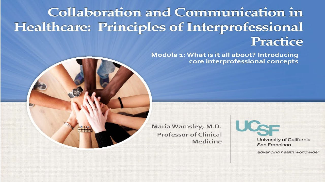 health informatics collaboration essay Health informatics and health information management learn more today download the brochure for complete program details the uic health infomatics program is a strong one it encourages collaboration.