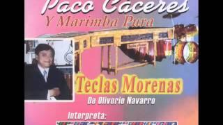 Paco Caceres - INDIA BONITA.wmv