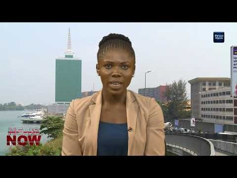 TV360 News Now – April 18, 2018