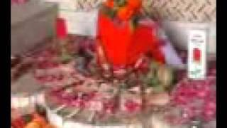 Mojila Mama,Shihor(GauranG)