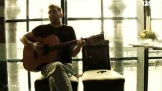 The Weakerthans - My Favourite Chords (Live Södra Teatern, Stockholm 2008)