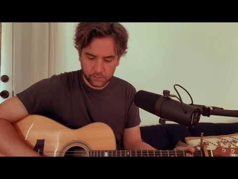 A PLACE AND A NAME (KADOSH YAD VASHEM) - Josh Radnor