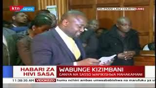 wabunge-kizimbani-ganya-na-sasso-wafikishwa-mahakamani