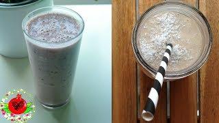Самый здоровый завтрак: очищайте свое тело от токсинов и теряйте вес в любое время!