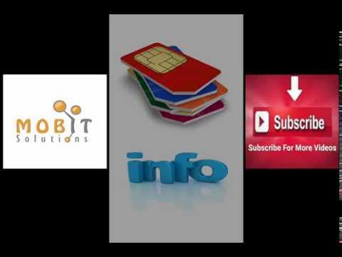 FONEMATE SIM CARD READER TREIBER WINDOWS 7