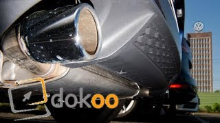 Das Diesel Desaster - Umrüsten, verkaufen, verschrotten | Doku