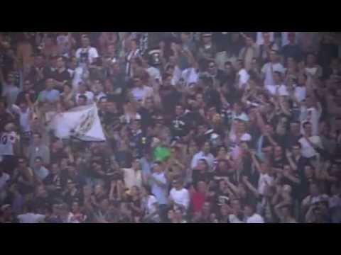 Piemonte memoria n. 9 - Sport e sportivi piemontesi