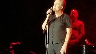 Shaun Cassidy – I'LL MEET YOU HALFWAY/TELL ME IT'S NOT TRUE – Green Valley Resort, Las Vegas-2/14/20