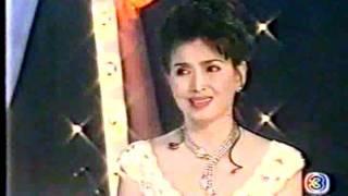Miss Universe 1965  On TV Thai 1