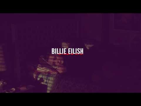 billie-eilish---bored-(español)-||-13-reasons-why-soundtrack