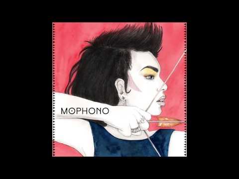 vorgestellt: Mophono