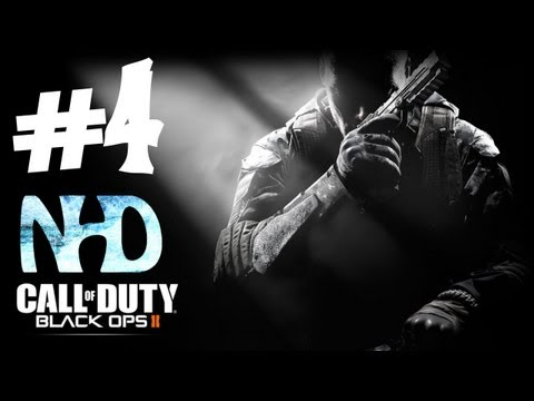 let's-play-black-ops-2-misson-4-fob-spectre
