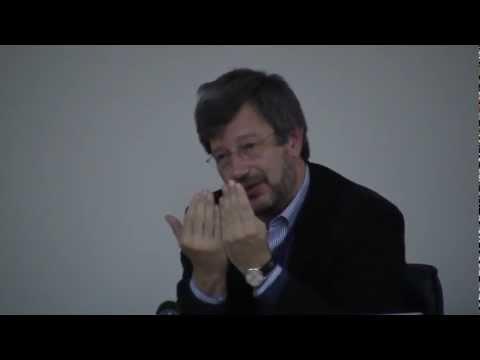 La Jetée de Chris Marker ou le cinématogramme  de la conscience
