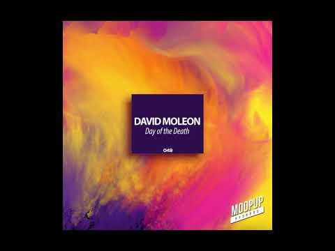 David Moleon - Day of the Death