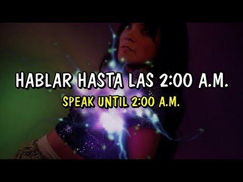 Lenay - Freaking Best  Letra Español  Bass Boosted   AlexisABC