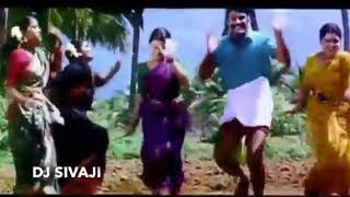 Inkem Inkem | Geetha Govindham - Tamil remix 😂