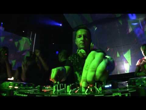 Mauro Picotto Live in Ibiza 2003 Full