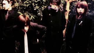 Album : Rakushu - 落首- (2004)