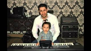 Ionut Dragutu - Traim viata ca sultanii (nunta Balaceanu 2014)