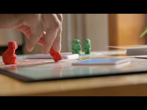 Want to Learn to Code? There's a Board Game for That.