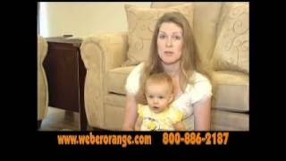 Video Weber Refrigeration: Lennox AC - Family Comfort download MP3, 3GP, MP4, WEBM, AVI, FLV Agustus 2018