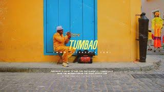 [FREE] Tumbao - Cardi B x Bad Bunny x J Balvin Type Beat | Trap Instrumental | Prod. by Jonny Vice