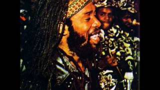 Big Youth - Sow good seeds