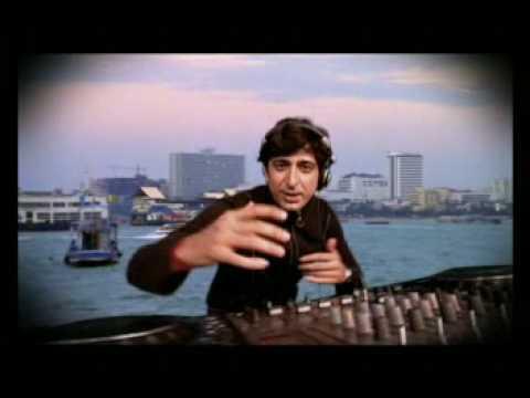 SILLI SILLI - DJ ARYA