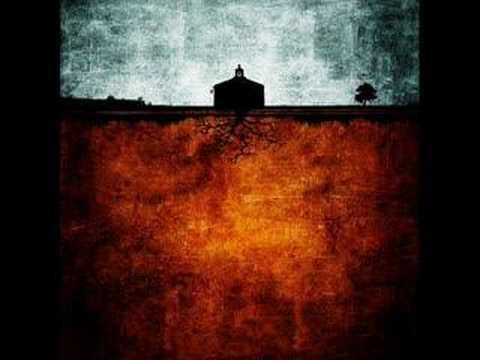 As Cities Burn--The Widow