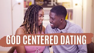 Christian Dating Boundaries You Need To Know (3 Tips for Success)